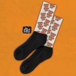 Kabhi Shit, Kabhi Lit Socks