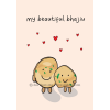 My Beautiful Bhajiu