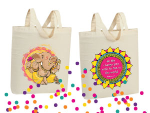 tote offer